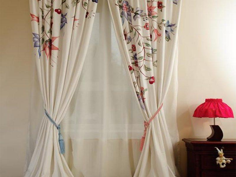 draperie-handmade-pictata-manual---fleurs-pour-sophie-by-fetes-des-tissus_11473_2_1413296336